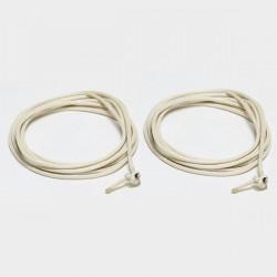 SkiErg Handle Cord, Pair—SkiErg2