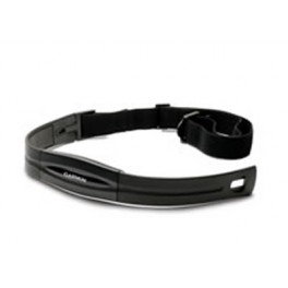Garmin Heart Rate Transmitter with Strap