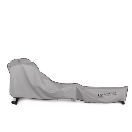 Indoor Rower Cover (A/B/C/D)