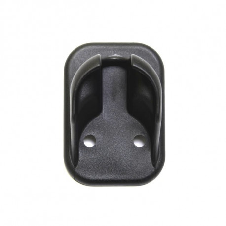 Handle Hook, Plastic—Model C, D, E