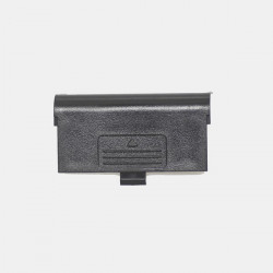 PM2/PM2+ Battery Door