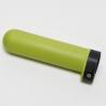 Ultralight Sweep Grip, Green Adjustable