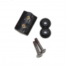 10 cm Adjustable Sweep Handle Parts Kit