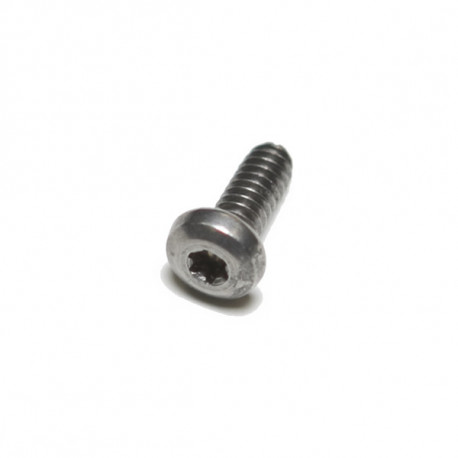 Screw, for Adj Sweep and Scull Grip Clamp