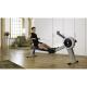 Model E Indoor Rower