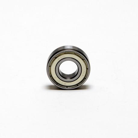 12mm Bearing—SkiErg