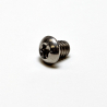 Screw, 1/4 x 5/16 Button Head